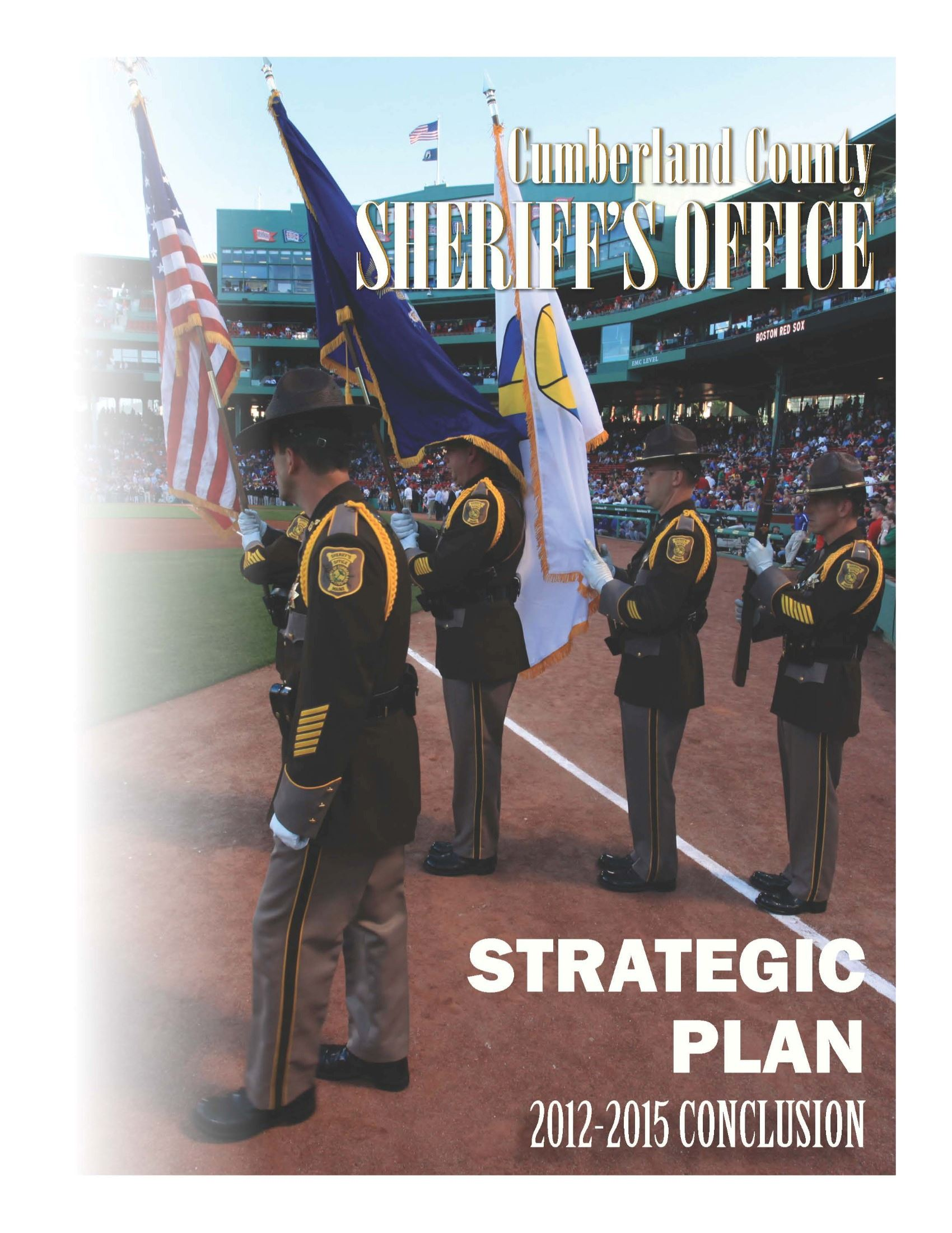 2012-2015 strategic plan conclusion SP 5917_Page_01
