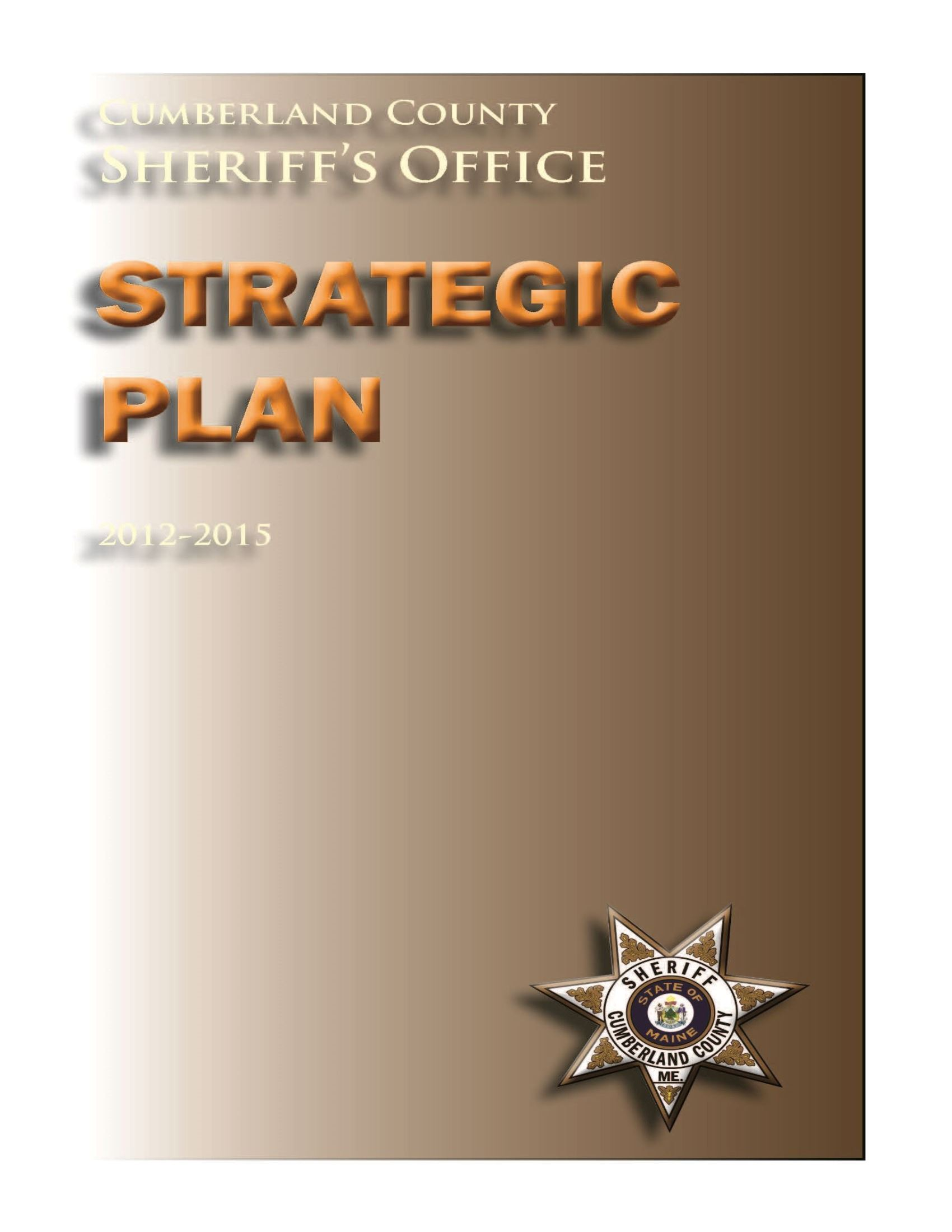 strategic plan single page layout_Page_01