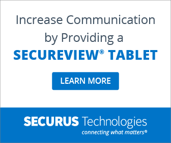 securus-secureview-tablet